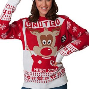 Mens Christmas Jumpers Christmas Jumper Club 7170918 Ejobnetinfo