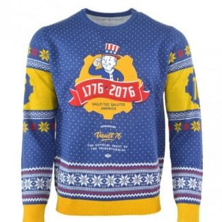 Halo Christmas Sweater.Gaming Christmas Jumpers Christmas Jumper Club