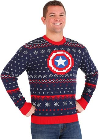 captain-america-jumper